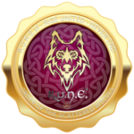 Order of the Wolfes