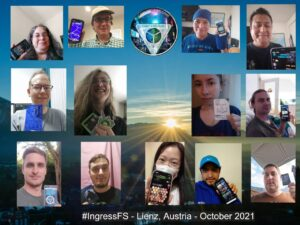 IFS Oktober 21 Collage